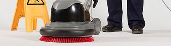 Floor Care & House Keeping